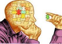 ¿Aprender a aprender? Descubre porqué es la habilidad interpersonal más valorada y adquiere 6 consejos para despertarla