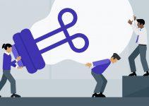 La importancia de saber trabajar en equipo. Descubre 4 claves para poder mejorar el entorno laboral y aumentar la productividad