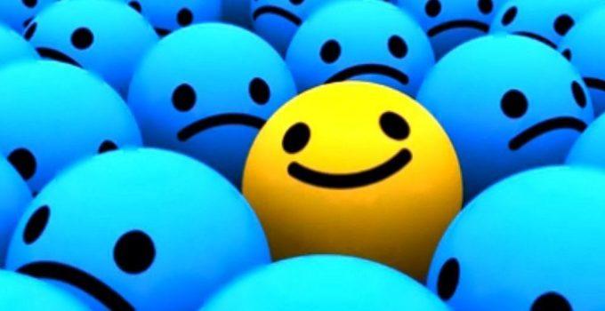 Dime qué actitud tienes y te diré qué resultados obtendràs  Aprende el secreto del éxito a través de la acritud mental positiva